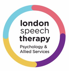 London Speech Therapy
