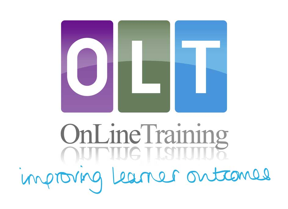 OnLineTraining Ltd