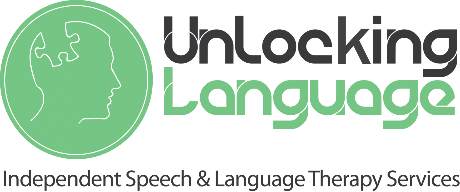 Unlocking Language