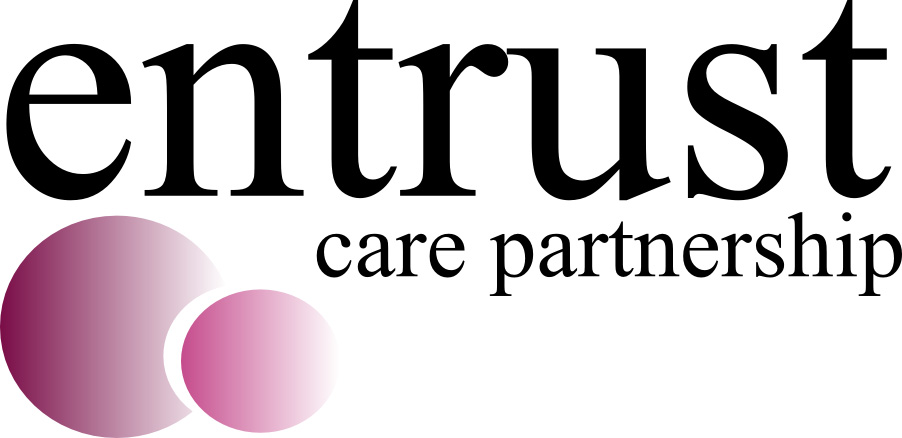 Entrust Care Partnership