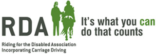 Riding for Disabled Association