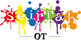 Seirrah Occupational Therapy (OT)