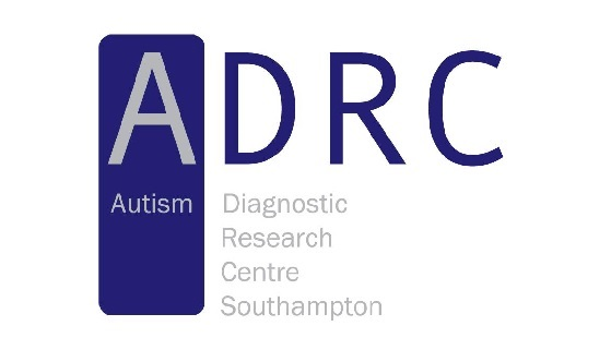 Autism Diagnostic Research Centre (ADRC)