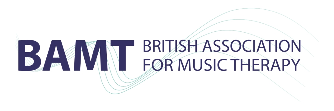 British Association for Music Therapy