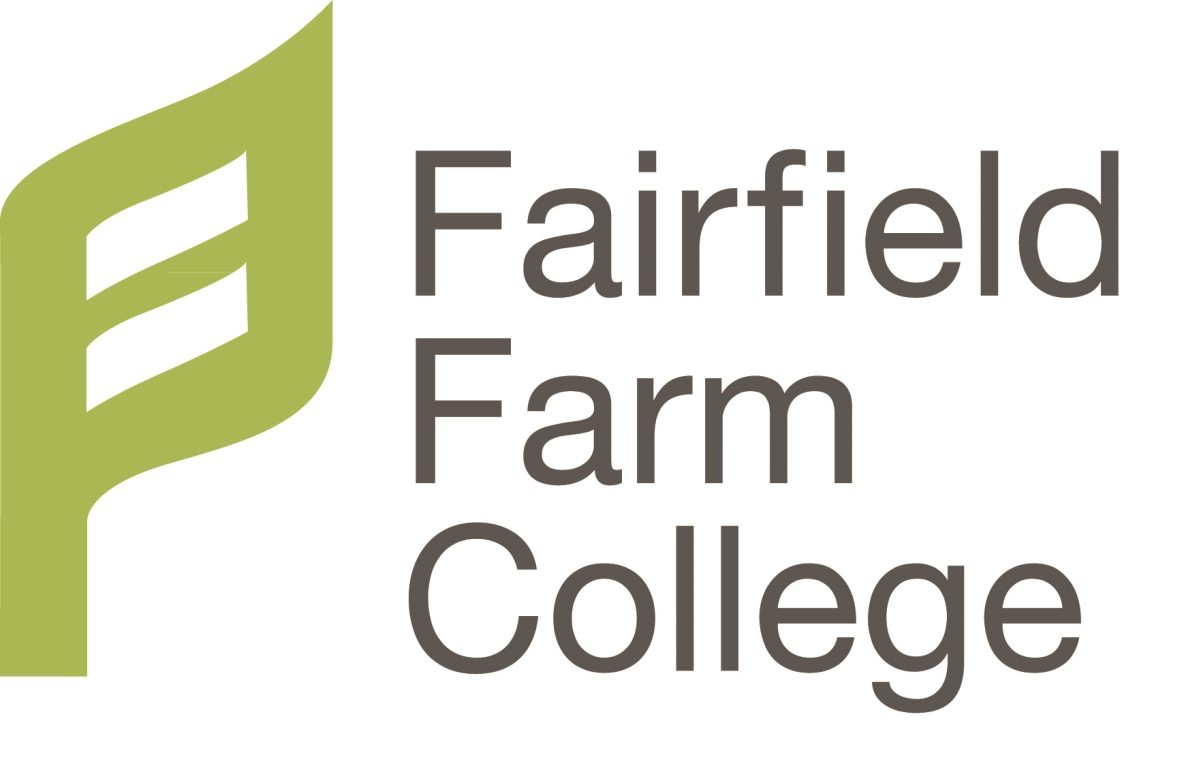 Fairfeld Farm College