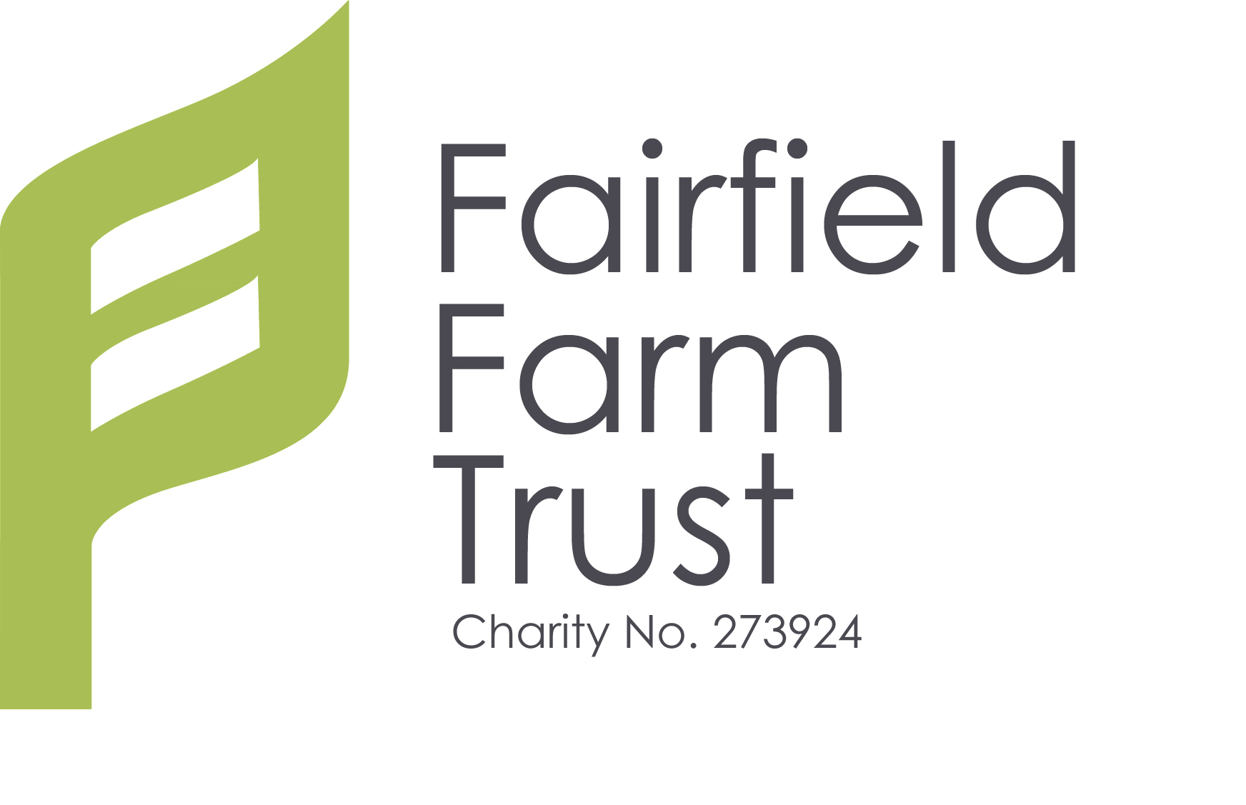 Fairfield Farm College