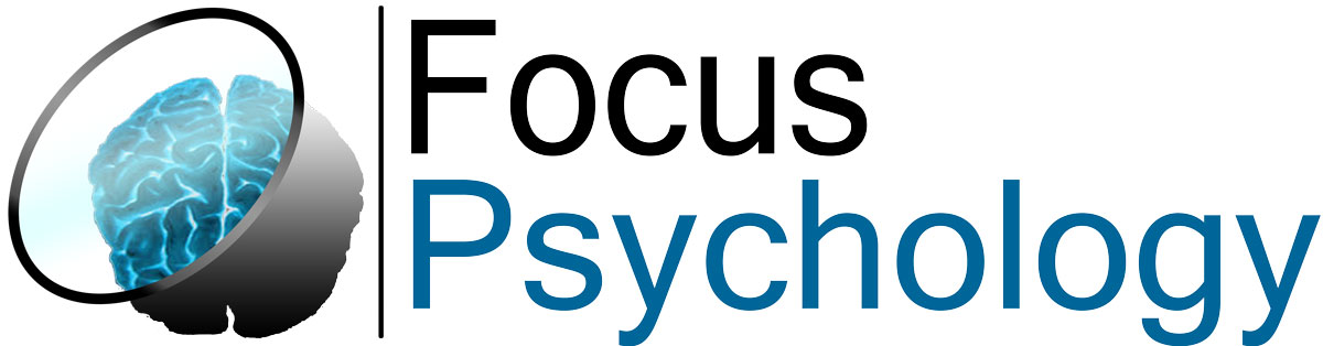 FocusPsychology