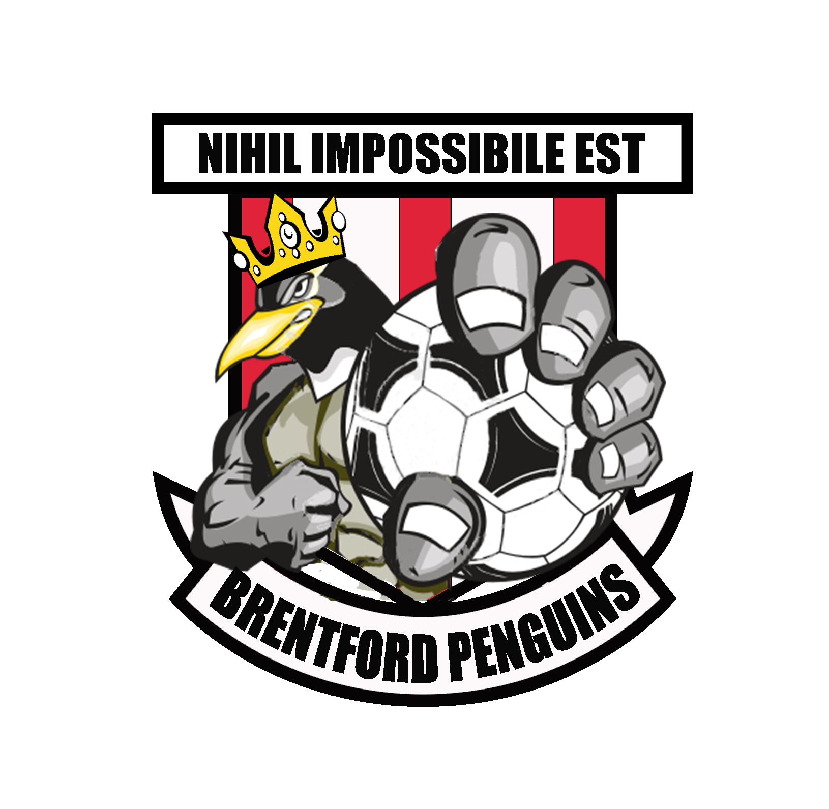 Brentford Penguins FC