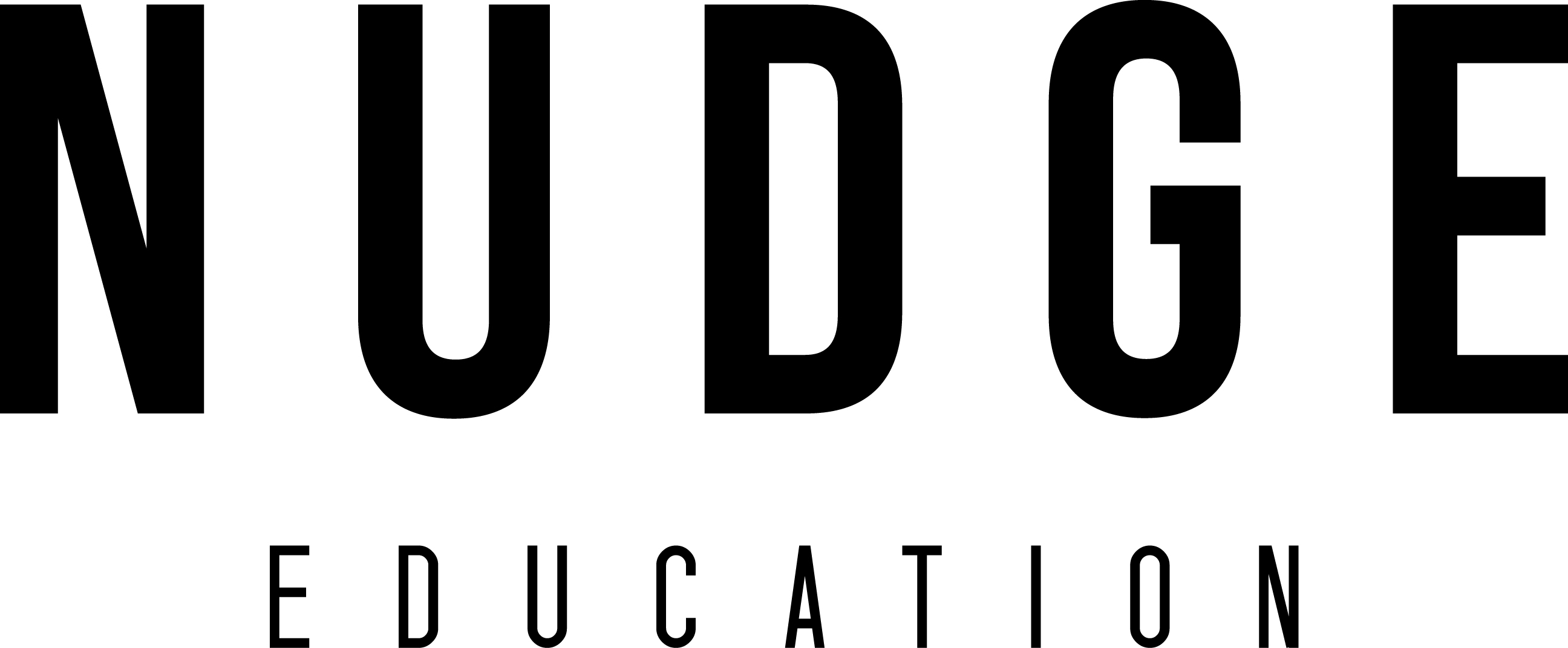 Nudge Education Limited