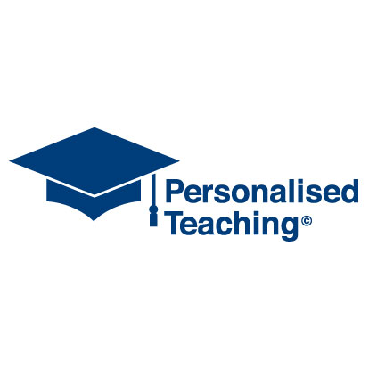 Personalised Teaching