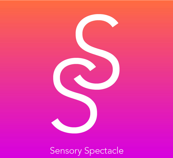 Sensory Spectacle
