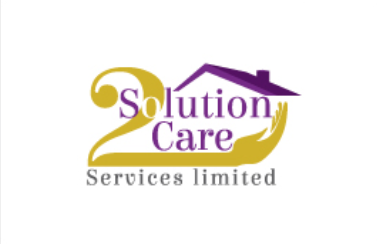 Solution2Care Services Limited