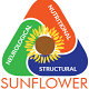 The Sunflower Programme