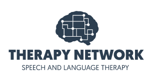 Therapy Network Ltd