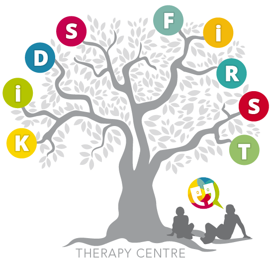 Kids First Therapy Centre