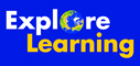 Explore Learning Bournemouth