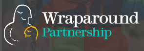 Wraparound Partnership